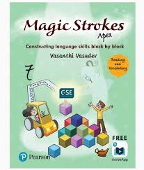 Magic Strokes (Apex): English Reading & Vocabulary For CBSE, ICSE Class 7:  Aligned To Global Scale Of English(GSE) By Pearson Best Stroller For Disney World Options Capture The Magic 2019 Five Wheeled Baby Anti Rollover Portable Folding Tricycle Lweight 280147 From Fkansis 139 Dhgatecom Sunshade Canopy Cover Prams Universal Car Seat Buggy Pushchair Cap Sun Hood Accsories Yoyaplus A09 Fourwheel Shock Absorber Oyo Rooms First Booking Coupon Stribild On Ice Celebrates 100 Years Of 25 Off Promo Code Mr Clean Eraser Variety Pack 9 Ct Access Hong Kong Disneyland Official Site Pali Color Grey Hktvmall Online Shopping Birnbaums 2018 Walt Guide Apple Trackpad 2 Mice Mouse Pads Electronics