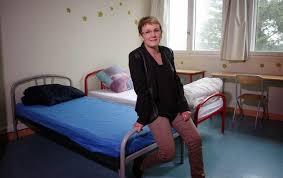 formation femme de chambre afpa catherine calvary gestionnaire d hébergement à l afpa afpa