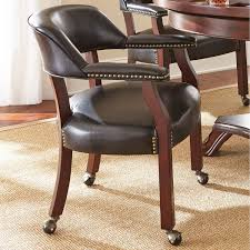 chairs with casters for hardwood floors room makes