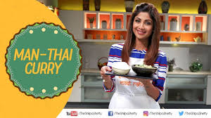 Man-Thai Curry | Shilpa Shetty Kundra | Healthy Recipes | The Art Of ... Food Trucks Feed Homeless Youtube Curry Up Now Food Truck Randomly Edible After Proving Its Concept With A Moves The Line At The Truck On Bush Is Even More Michelle Edmunds Photography Local 1 Menu Indian Restaurant Bar Catering Bay Area Chain Expands To Greater La Next Branding School Colors And Made For Urban Night Market 2017 Jonah Ward Trucks Off Grid Hungry Cactus Palo Alto Nolans Blog Travel Poker Photos