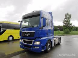 Used MAN -tgx-18-480 Tractor Units Year: 2013 Price: $34,755 For ... Lieto Finland November 9 Two Renault Premium 460 Trucks On Headlights 2007 2013 Nnbs Gmc Truck Halo Install Package Hd Diesel Are Here Power Magazine Bedford Tk Truck In Gjern The White Is From Flickr Mack Trident Stiwell Chevrolet Silverado 1500 Overview Cargurus Ram Nikjmilescom Kenworth T800 Everett Wa Commercial For Sale Motor 2014 Top Speed Daf Lf Fa 55220 Tipper Ud Quester Tractor 3d Model Hum3d Heavy Duty And Chassis Cab Pickup Youtube