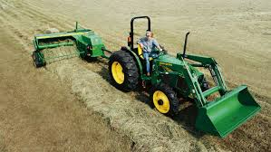 Small Square Balers | 338 Twine/Wire Baler | John Deere US Data Management Jdlink John Deere Us Farm Toy Playset 70 Pc Box Walmartcom 42 In Twin Bagger For 100 Series Tractorsbg20776 The Buyers Products Company 51 Black Polymer All Purpose Chest Lawn Mower Attachments At Lowescom Safes And Tool Storage Ca Camouflage Truck Tool Box Hydrographic Finish Wwwliquid Pickup Trucks Sacramento Valley Triangle Boxes With Rebate Crossbed Cargo Home Depot Amazoncom Tomy 21 Big Scoop Tractor Toys Games