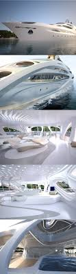 Photos And Inspiration Out Building Designs by Best 25 Yacht Design Ideas On Luxury Yachts