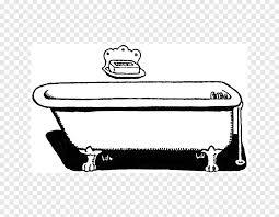 whirlpool bäder bad badewanne nacharbeiten badewanne