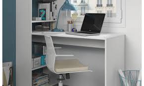 Wayfair Glass Corner Desk by Momentous Photo Chrome Writing Desk Lovely Corner Shaped Desk As