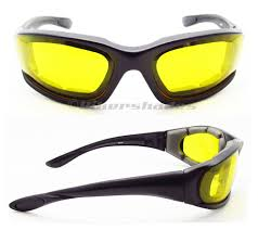 photochromic invisible bifocal sunglasses www tapdance org