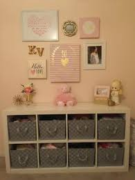 Hobby Lobby Wall Decor Letters by Love Is This Really That Easy Buy The Wood Plaques At Hobby
