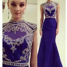 Unique Girls Maxi Party Wear Dresses Selection