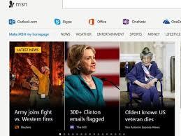 MSN Takes Down Anti Semitic Post on Global Jewish Control