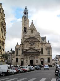 file église étienne du mont jpg wikimedia commons