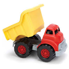 GENERAL BOY TOYS | Green Toys Cstruction Soperecofriendly Educational Toys For Drop Go Dump Truck Vtech Puzzle Made Safe In The Usa Walmartcom Are Redhot This Holiday Season Toy Scooper The Animal Kingdom Begagain John Deere Thrive Market Recycling Review Youtube Whole Earth Provision Co Pink Dumper Dotz