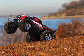 Stampede 4x4: 1/10-scale 4WD Monster Truck | Traxxas | Traxxas ... Upgrade Traxxas Stampede Rustler Cversion To Truggy By Rc Car Vlog 4x4 In The Snow Youtube Cars Trucks Replacement Parts Traxxas Electric Crusher Cars Monster Truck With Tq 24ghz Radio System Tra36054 Model Vehicles And Kits 2181 Xl5 Red 2wd Rtr Vintage All Original 2wd No Reserve How Lower Your 2wd Hobby Pro Buy Now Pay Later 4x4 Vxl Fancing Rchobbyprocom 6000mah 7000mah Tagged 20c Atomik Amazoncom 110 Scale 4wd