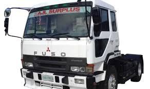 100 Surplus Trucks Dump Truck Aluminum Van In Cebu A J L And Auto