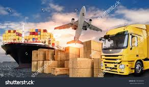 Truck Airplane Ship Carrier Boxes Symbol Stock Photo (Safe To Use ... Car Carrier Truck Stock Photo Edit Now Shutterstock Big For Business Mineral Water Isolated Over White 3d Model Low Poly Mobile Game Ready Carriers East Penn Wrecker Red Car Carrier Truck With Two Cars Ready To Download Barcelona Us Carriers Driving An Open Highway Automotive Logistics Free Images Asphalt Transportation Lorry Cargo India Buy Wvol Transport Toy Kids Includes 6 Cars Amazoncom New Bright Rc Sf Hauler Set Two Mini Empty On Background Picture And Affluent Town 164 Diecast Scania End 21120 1000 Am Partial Trucking Shipping Freight In Minneapolis Mn