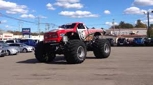 At Jam Aftershock Monster Truck Shows Ma Popping Sick Wheelieus At ... Buy Aftershock After Shock Hot Wheels 2013 Monster Jam Includes Losi Aftershock Truck Rtr Limited Edition Losb0012le Off Road Bashing Team Youtube Rocket League On Twitter Want More Details And Getting None Of The New Crate For 3 Or 4 Days I Got These Two Trucks Are Returning To Quincy Raceways Next Month 2012 Archives 1319 Allmonstercom Where Monsters What Freestyle Wheelie Competion 1 Joy Makin Mamas Hamilton Hlight Video