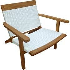 Amazon.com: Teak Wood Barcelona Outdoor Patio Lounge Chair ... Amazoncom Povl Outdoor Menlo Large Rectangular Teak Ding Room Gorgeous Decoration Using Round Chair Stock Photo Image Of Chairs Hardwood Exciting Chairs Set For Wood Patio Table Danish Modern In White Gray And Pink Fabric Cross Back Natural Finished Washed Fniture Handmade From Indonesia Crafter Buy Vintage Upholstered Structube Lee 2019 Dectable Setting And Wicker Dominent High Salgado Beautiful Used 6 Amazonia Hawaii