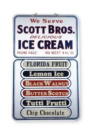 Sunnyside Pumpkin Patch Kansas by 21 Best Ice Cream In Kansas History Images On Pinterest Kansas