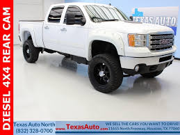 GMC Sierra 2500 For Sale In Houston, TX 77002 - Autotrader Used Cars Houston Tx Trucks Gil Auto Sales Inc At Knapp Chevrolet Mega X 2 6 Door Dodge Door Ford Chev Mega Cab Six For Sale 77008 Goodyear Motors Twin City Mercedes Benz G Wagon Matte Black Diesel In Suvs Crossovers Vans 2018 Gmc Lineup Flatbed For Caforsalecom Hipower Hrng165t6 Sale Texas Year 2015 Xlr8 Pickups Woodsboro Md Dealer Dealership New Near Pasadena Bellaire