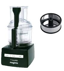 robot de cuisine magimix robot cuisine magimix robot magimix 4200 xl noir centrifugeuse