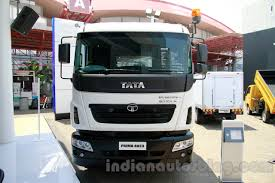 Tata Motors To Launch 100 New Commercial Vehicles By 2018 - Report Vladivostok Russia 21st Apr 2017 Trucks Carrying S300 Stock Nissan Navara Trek1 Review Autocar Scs Softwares Blog Truck Licensing Situation Update 25 Future And Suvs Worth Waiting For Report Next 2019 Frontier Is Coming Built In Missippi Whats To Come The Electric Pickup Market Ford Intros 2016 F650 And F750 Work Trucks With New Ingrated 2018 Titan Go Dark Midnight Editions Ford Brazil Google Zoeken Heavy Equiments Pinterest Toyota Tundra Lands In The Cross Hairs Overhaul Imminent Top Speed