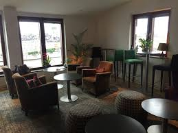 Hilton Hhonors Diamond Desk Uk by Review Hilton Stockholm Slussen It Was Disappointing Live And