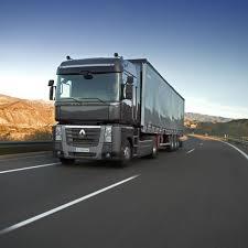 100 German Trucks Renault Corporate Press Releases RENAULT TRUCKS PRESENTS