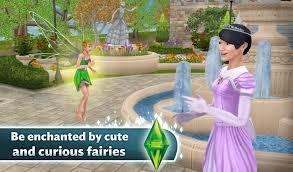 Sims Freeplay Halloween 2015 by The Sims Freeplay Mod Apk 5 17 0 U2013 Pepehnull