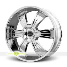 American Racing Wheels & Tires On Sale 22 Inch American Racing Nova Gray Wheels 1972 Gmc Cheyenne Rims T71r Polished For Sale More Info Http Classic Custom And Vintage Applications American Racing Ar914 Tt60 Truck 1pc Satin Black With 17 Chevy Truck 8 Lug Silverado 2500 3500 Modern Ar136 Ventura Custom Vf479 On Atx Tagged On 65 Buy Rim Wheel Discount Tire Truck Png Download The Top 5 Toughest Aftermarket Greenleaf Tire
