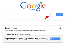 Quick Tip Avoid Craigslist Scams with a Reverse Image Search