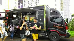 Wisata Kuliner Food Truck Festival Digitalicious 2015 Di SDC Serpong Jual Gmade Komodo 110 Gs01 Gm54000 W Esc 35t Motor Torque Servo Thank You La Foodies Roaming Hunger Gourmet Food Trucks Truck Arhungercom Los Angeles Hot Pockets Spicy Asianstyle Beef Snack Meltz Hal Cafe Dating Couple In Denpasar Bali Openrice Lofficiel Voyage Paris Avec The Greasy Wiener Dogs Indonesia Now With Duncan Graham On Kiwis Menu Hungry In Dangerously Good Tacos At Taco Tuesday Pinterest