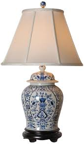 Fenton Fairy Lamp Insert by 140 Best Light Fixtures And Lamps Images On Pinterest Blue And