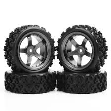 4 Pcs 1/10 RC Car Tires And Wheels 12mm Hex Rc Rally Off Road Car ... Tireswheels Cars Trucks Hobbytown 110th Onroad Rc Car Rims Racing Grip Tire Sets 2pcs Yellow 12v Ride On Kids Remote Control Electric Battery Power 4 Pcs 110 Tires And Wheels 12mm Hex Rc Rally Off Road Louise Scuphill Short Course Truck How To Rit Dye Or Parts Club Youtube Scale 22 Alinum With Rock For Team Losi 22sct Review Driver Best Choice Products 112 24ghz R Mad Max 8 Spoke Giant Monster Tyres Set Black Mud Slingers Size 40 Series 38 Adventures Gmade Air Filled Widow Custom