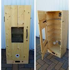 Koala Sewing Cabinets Ebay antique vintage early australian rustic pine food safe meat safe