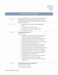 20 911 Dispatcher Job Description For Resume Free Templates