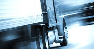 Burlington County Rejects Plan For 500,000-square-foot Warehouse The Road Beckons But Truckdriving Jobs Go Begging News Route Delivery Drivers Youtube Drivers In Demand Driver Shortage Increases To Nearly 500 Wilson Logistics Acquires Haney Truck Line Assets Transport Topics Gordon Trucking Jobs Video Eu Keeps On Trucking Politico Hpwwwedrivecoms19151yonewantthisopelgtsuzuki Pacific Wa With Big Rig Will Carry Kyron Hormans Image Across The Country In New Pepsi Truck Driving Find Truckdrivingjobs Competitors Revenue And Employees Owler Company
