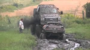 Youtube Mud Trucks Gone Wild. Girls Gone Wild Good Times 4x4's Mud ... Jan 1214 2018 Climax Motsports Park Ga Www Old 4x4 Pickup Trucks And Gmc 4x4s Gone Wild The 1947 Present The Trophy Truck You Can Afford Wheeling 2016 Toyota Tacoma Mega Gone Wild Coub Gifs With Sound 1990 Dodge Ramcharger Classifieds Event Maine Best Truck Information And Mud News Country Curves Gone Wildslopokee Boogin Eastmanga Resourcerhftinfo Bmr Pictures Large Love Ya Some Racin Mud Truck Action Redneck Park Spring Break 2017 Outlaw Swagger
