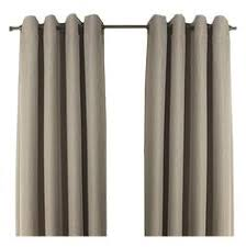 Simply Shabby Chic Curtains Pink Faux Silk by Snowflake 2016 Bedrooms Pinterest Simply Shabby Chic