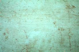 41 Scratched Distressed Painted Wood Texture Website Background