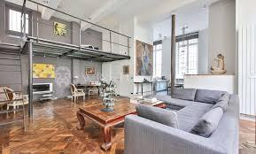 101 St Germain Lofts Apartment Rental Saint Area Rue Saint Andre Des Arts 2 Bedrooms 130 Sqm Luxury Apartment Rentals Paris Winston Leon