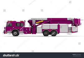 Purple Firetruck Left Profile View Isolated Stock Illustration ... Police And Fire Montevallo Methodist Preschool Pin By Saul Olivas On Pinterest Trucks Windsor Fc Tatra 148 Firetruck For Spin Tires Dept Trucks Ga Fl Al Rescue Station Firemen Volunteer 1973 Ford Quint B5042 Snorkel Ladder Fire Truck Item K3078 Number Counting Pink Truck Firetrucks Count 1 To 10 1995 Eone Da6506 Sold February 20 Gove Firetruck One Ton Photography Bullet Strikes Responding South Side Crash My Work Special Projects Freehand Airbrushing Hayden Photos Company Uses Purple Acknowledge Domestic 1962 Old Timey First Factory Build Motorized Pumper