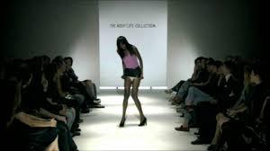 Funny Fashion Show