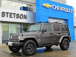 2014 Jeep Wrangler Unlimited For Sale At Stetson Motors Drayton ... Ultimate Car Truck Accsories Alburque Nm New 2019 Toyota Tacoma Trd Sport 4d Double Cab In 25877 Anderson Cars For Sale At Gjovik Ford Sandwich Il Autocom 2018 Jeep Wrangler Sahara Utility Williamsburg J8p293 Unlimited Massillon New Mirror Glass With Backing Chevy Equinox Gmc Terrain Passenger 2016 Tundra 4wd Sr5 Wiamsville Ny Buffalo 2017 Jeep Price Ut Salt Lake City Amazoncom Driver And Manual Telescopic Tow Mirrors 2014 Sale Stetson Motors Drayton Highpoint Auto Center Cadillac Mi A Traverse Jl Rubicon Ozark Mountain Edition