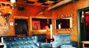 view the menu at tentacion mezcalothek berlin