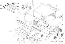 Hatco Heat Lamps Grah 48 by Hatco Grah 48 Wiring Diagram Hatco Food Warmer Wiring Diagram
