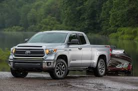 100 Most American Truck How Is Your Really NHTSA Releases 2014 AALA Content
