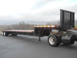 For-sale - Best Used Trucks Of PA, Inc Cadian Trucking Company Marlowe Smith Fileswift Stepdeck At Inland Steeljpg Wikimedia Commons 2007 Reitnouer 48 Tandem Alinum Step Deck Trailer 8s3178 Summit Transportation Our Services Verrault Lowbed Service Ltd Behnke 53 Deck Flatdeck Air Brakes Ramps 2019 Mac Alum Dropframestepdeck Flat Milton On Truck And 2018