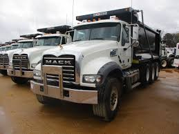 2017 MACK GRANITE GU713 DUMP TRUCK FOR SALE #562146 Buy First Gear 193098 Silvi Mack Granite Heavyduty Dump Truck 132 Mack Dump Trucks For Sale In La Dealer New And Used For Sale Nextran Bruder Online At The Nile 2015mackgarbage Trucksforsalerear Loadertw1160292rl Trucks 2009 Granite Cv713 Truck 1638 2007 For Auction Or Lease Ctham Used 2005 2001 Amazoncom With Snow Plow Blade 116th Flashing Lights 2015 On Buyllsearch 2003 Dump Truck Item K1388 Sold May