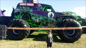 Monster Jam World Finals XVII 2016 In Las Vegas NV Pit Party ... Monster Jam Allnew Earth Authority Police Truck Nea Oc Mom Blog Scott Douglass Mjwf Xviii Racing Odds Hooked Hookedmonstertruckcom Official Website Makes Moves On Bestselling Events Breakdown Mcgruff Trucks Wiki Fandom Powered By Wikia World Finals Xvii Photos Saturday Freestyle Las Vegas Nv Usa March 2223 2014 Youtube Jawdropping Stunts At Principality Stadium Cardiff Happiness Delivered Lifeloveinspire 2012 Party In The Pits Monster Truck Ride Las Vegas Sin City Hustler Build Videos