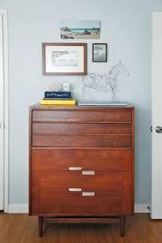Babyletto Skip 3 Drawer Changer Dresser by Babyletto Skip 3 Drawer Changer Dresser Chestnut 389 Target