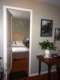 chambre d hote chatillon sur loire hébergement à châtillon sur loire